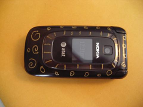 phone-art-front.jpg