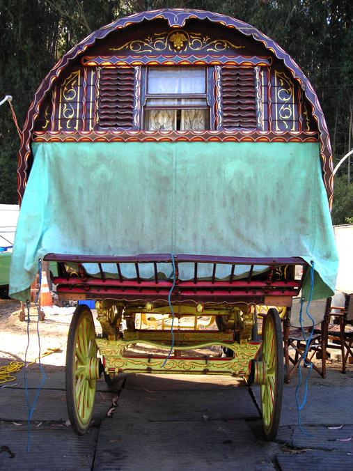 richard-wagon.jpg