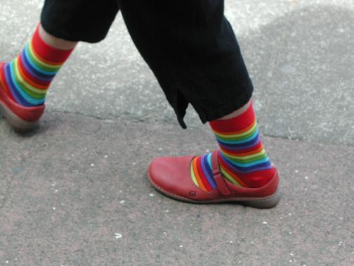 clowny.jpg