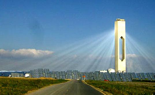 solarseville.jpg