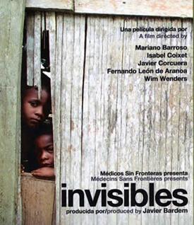 invisibles_big.jpg