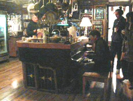 kitchen-piano.jpg