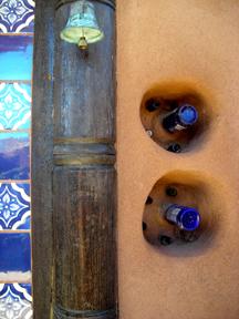 front-portals.jpg