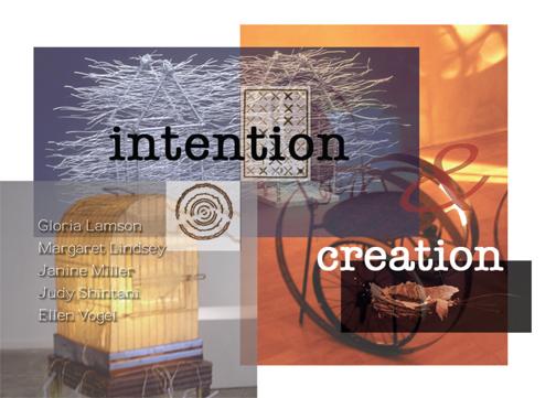 intention-show.jpg
