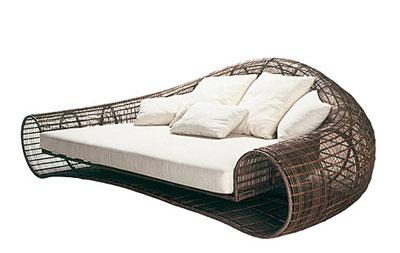 lit-bed.jpg