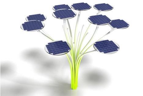 solar-trees.jpg