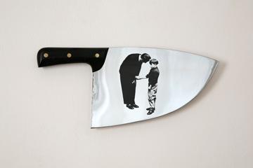 carlos-aires-knife.jpg