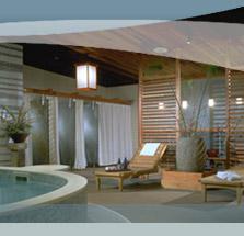 communal_baths.jpg