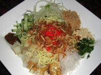 pagan_burmese_menu_2