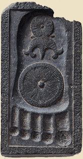 buddha-footprint